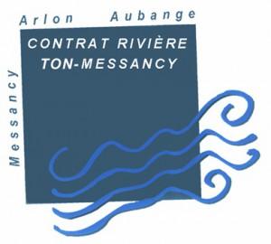 Contrat de Rivière Ton-Messancy