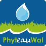 PhyteauWal
