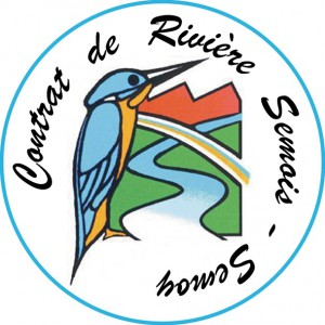 Contrat de Rivière Semois-Semoy