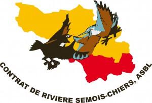 Contrat de Rivière Semois-Chiers