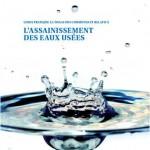 Assainissement des eaux usees