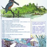 Inf'Eau Semois-Chiers n°14
