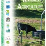 Rivière et agriculture