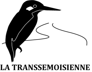 LogoTransSemoisienne