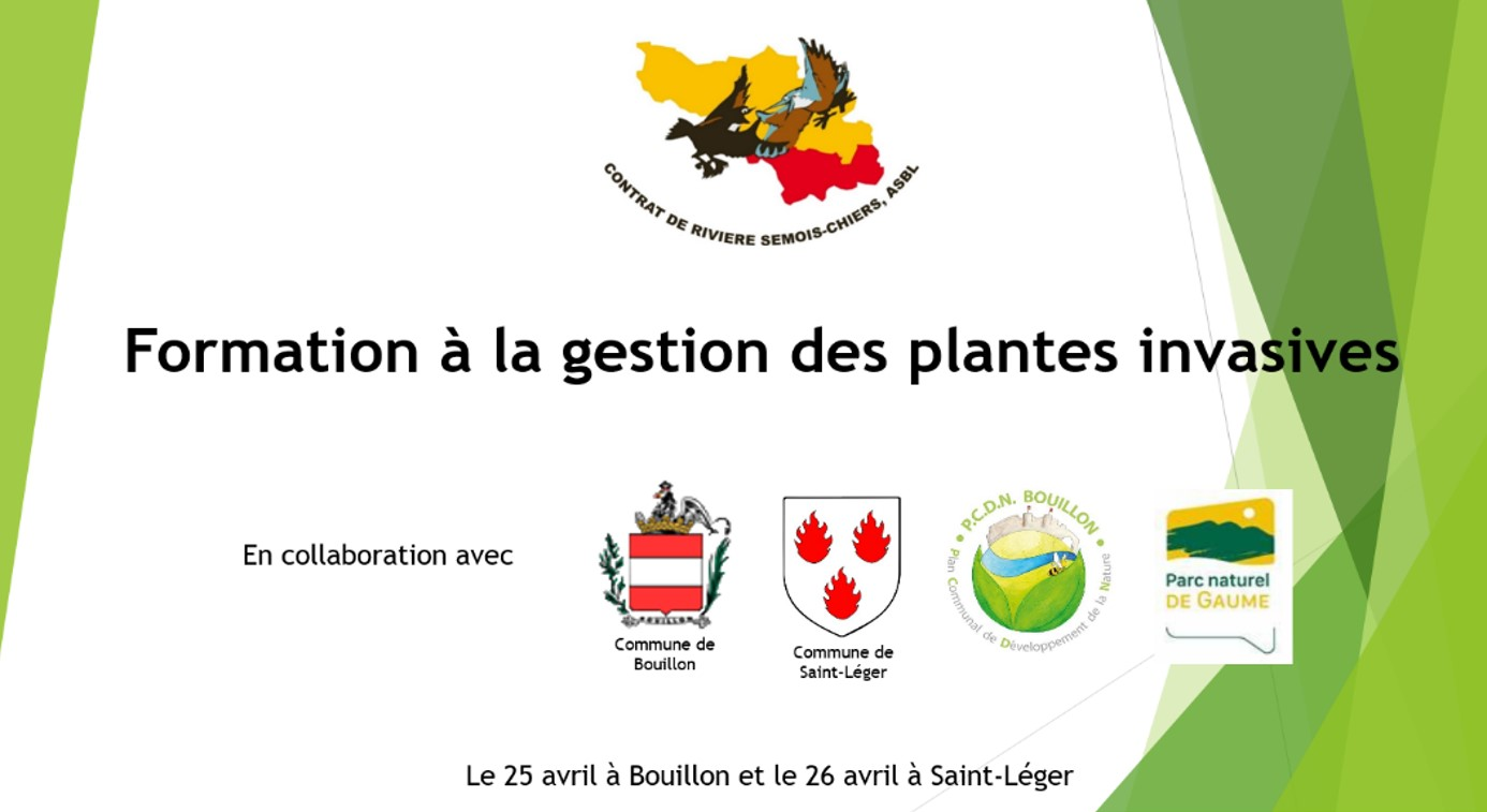 formation plantes invasives avril 2017