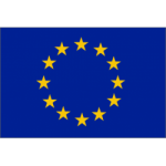 drapeau-europe-5075-cm.jpg